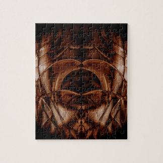 Sonderbarer Rauch (31) .JPG Puzzle
