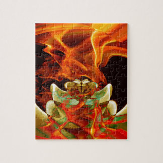 Sonderbarer Rauch (4).JPG Puzzle