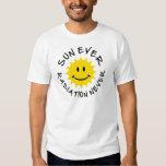 Sonne Hemd