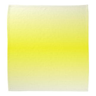 Sonnenaufgang Graedient™ Bandanna Halstuch