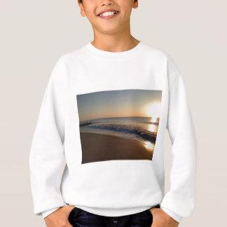 Sonnenaufgang Sweatshirt