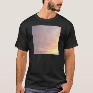 Sonnenaufgang T-Shirt