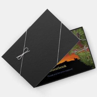 SonnenaufgangGuestbook Gästebuch