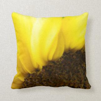 Sonnenblume 175 kissen