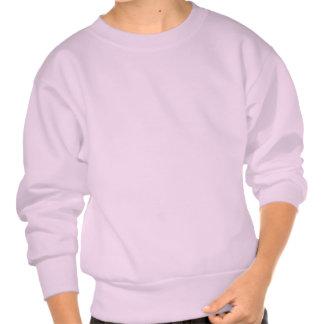 SONNENBLUME Vermögen glückliche Chakra Mandala Sweater