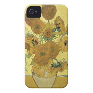 Sonnenblumen Vincent van Goghs |, 1888 iPhone 4 Hüllen