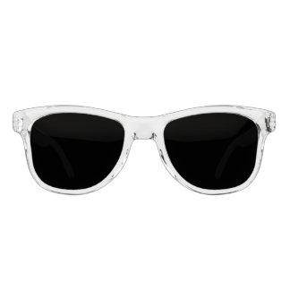 Sonnenbrille, freier Raum Sonnenbrille