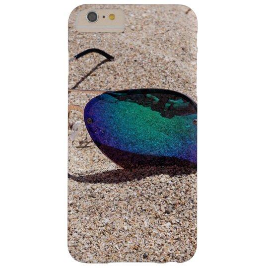 Sonnenbrille HTC Vivid / Raider 4G Cover