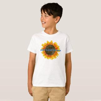 Sonnenfinsternis 2017 T-Shirt