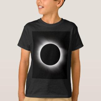 Sonnenfinsternis T-Shirt