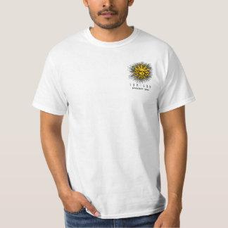 SONNENGOTT Kapalua-Strand, Hawaii T-Shirt
