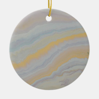 Sonnenschein Keramik Ornament