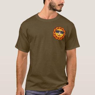 Sonnenschein… T-Shirt