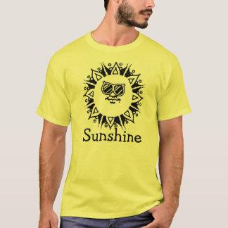 Sonnenschein-T - Shirt