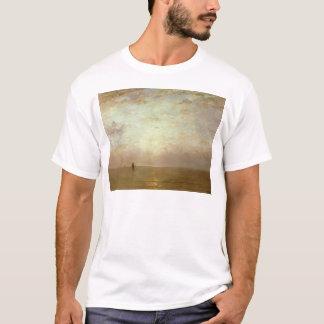 Sonnenuntergang, c.1887 T-Shirt