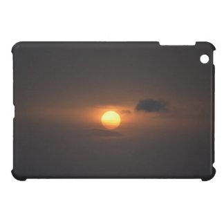 Sonnenuntergang Ipad Mini iPad Mini Hülle