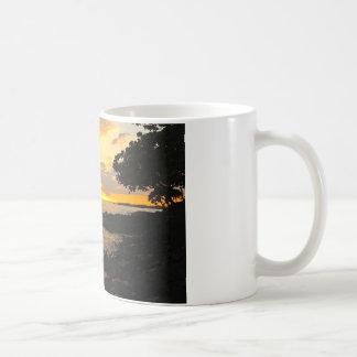 Sonnenuntergang Kona.JPG Kaffeetasse