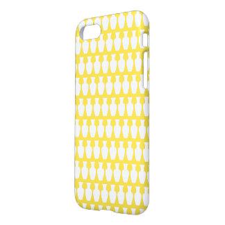 Sonnige Vasen/Gläser IPhone 8/7 iPhone 8/7 Hülle