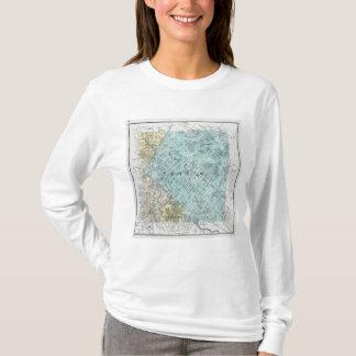 Sonoma County, Kalifornien 13 T-Shirt