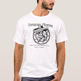 Sonoran Piraten T-Shirt