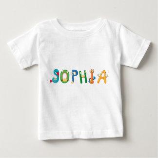 Sophia Baby-T - Shirt