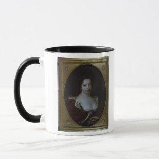 Sophie Charlotte von Preussen, c.1690 Tasse