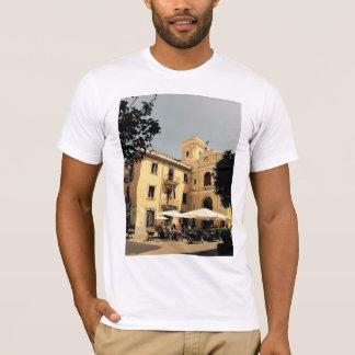 Sorrent-T - Shirt