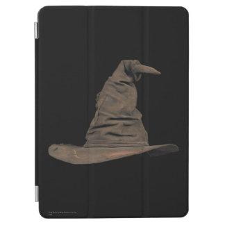 Sortierender Hut Harry Potter-Bann-| iPad Air Hülle