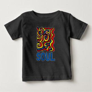 """Soul-"" Baby-T - Shirt"