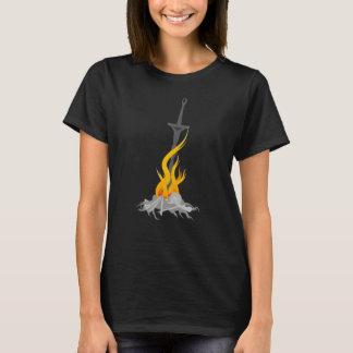Soul-Feuer T-Shirt