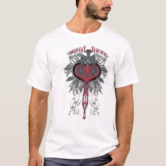"""Soul-Schlag "" T-Shirt"