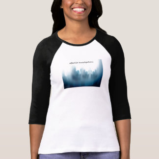Soule des zukünftigen Lebens T-Shirt