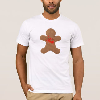 Soulless Lebkuchen T-Shirt