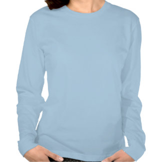 Soundwave 1 T - Shirt - Damen