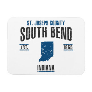 South Bend Magnet