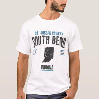 South Bend T-Shirt