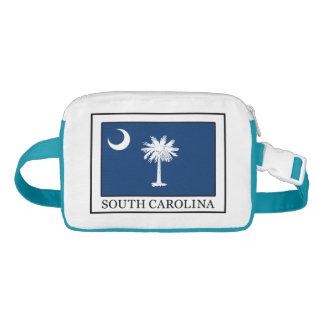 South Carolina Gürteltasche