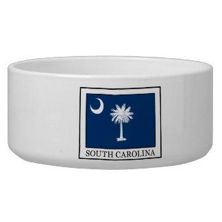 South Carolina Napf