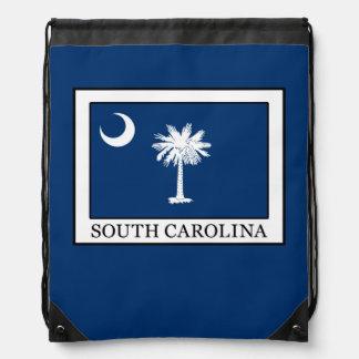 South Carolina Sportbeutel