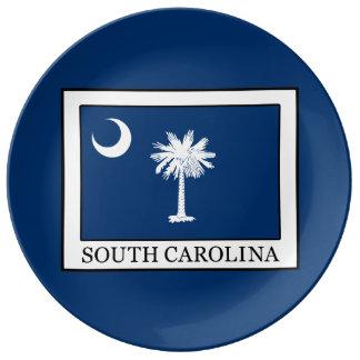 South Carolina Teller