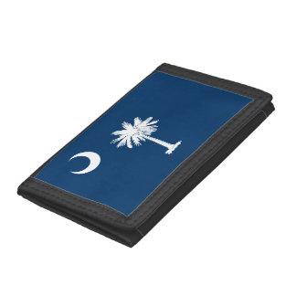 South- Carolinaflagge
