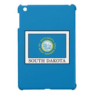 South Dakota iPad Mini Hülle