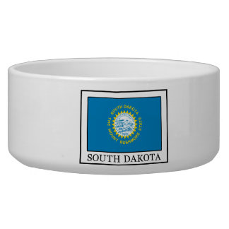 South Dakota Napf