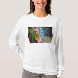 South Pacific, Französisch-Polynesien, T-Shirt