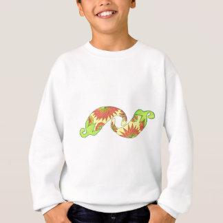 South- PacificPaprikaschoten Sweatshirt
