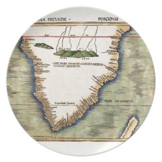 southafrica1513 melaminteller