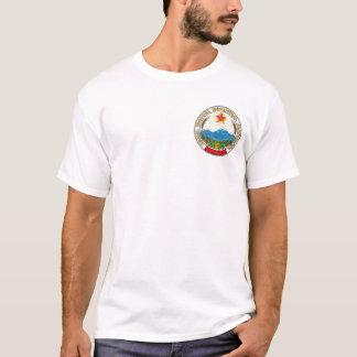 Sowjet Armenien T-Shirt