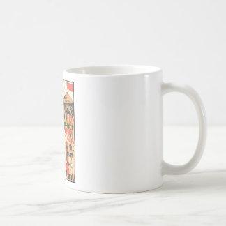 Sowjet Kaffeetasse
