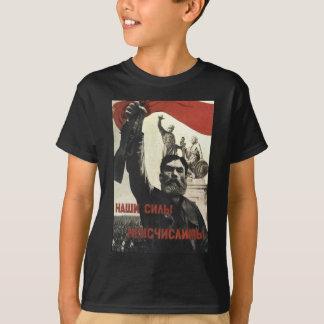 Sowjet T-Shirt