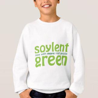 Soylent_Green Sweatshirt